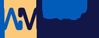 wmcu-logo