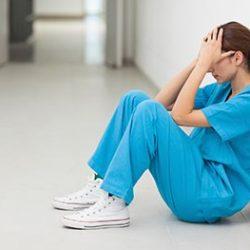 nursing-1-131462383692284039