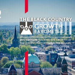 171208 Black Country Growth Barometer